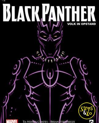 black panther 4 scaled