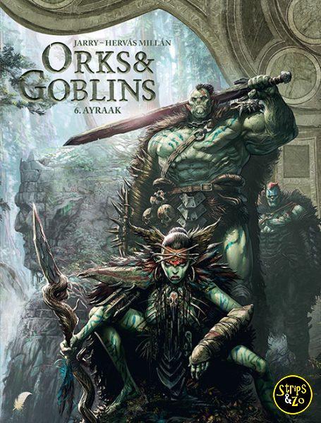 orks goblins 6 scaled