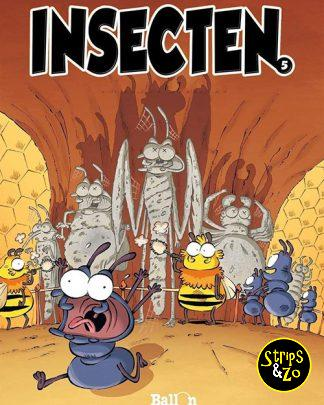 insecten 5 1 scaled