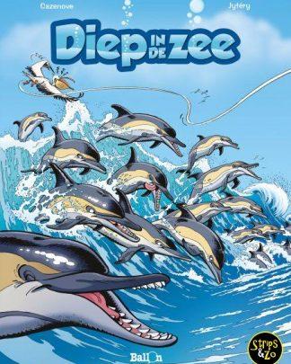 Diep in de zee 5 scaled
