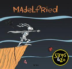 madelfried
