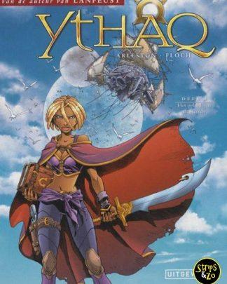 ythaq3