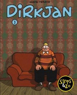 dirkjan3
