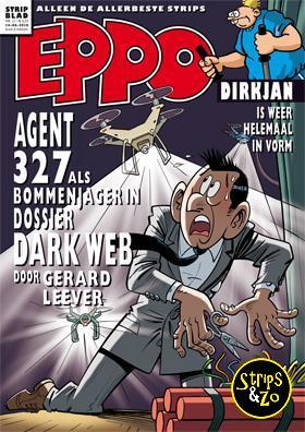 eppo12