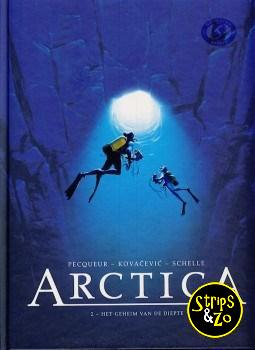 arctica2
