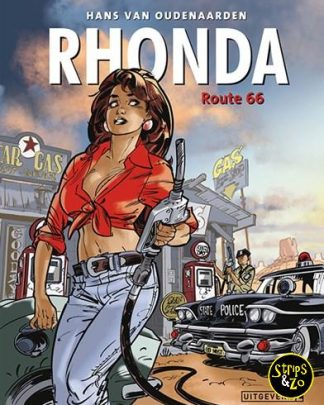 rhonda3