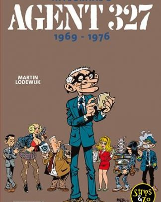 Agent327Int2