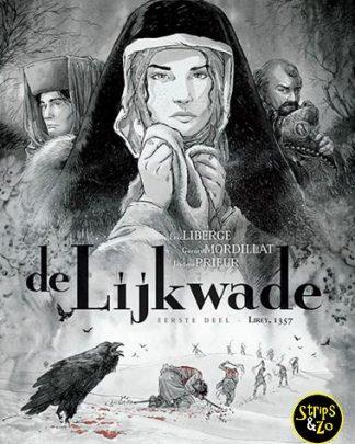 Lijkwade1