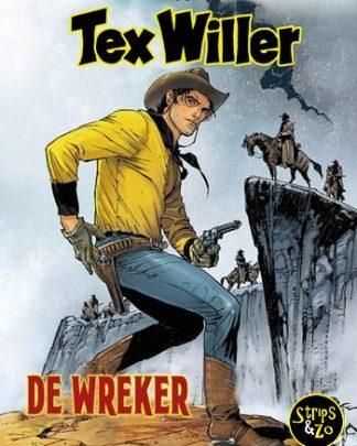 TexWillerKl5