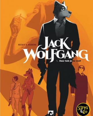 Jack W1
