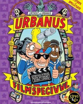 UrbanusSpecial17