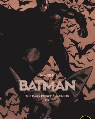 batmanmarini2hc