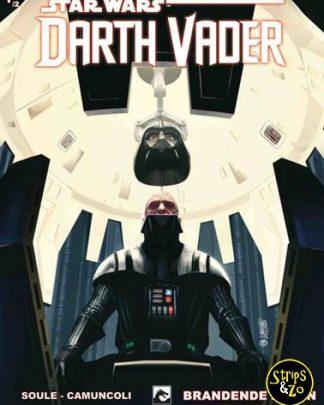 darthvader17