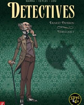 detectives3
