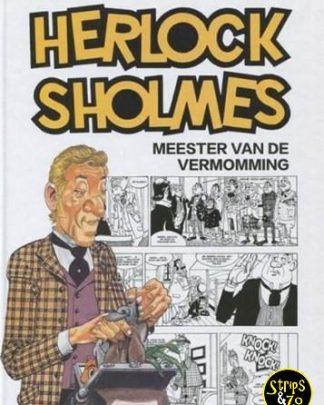 herlocksholmes4