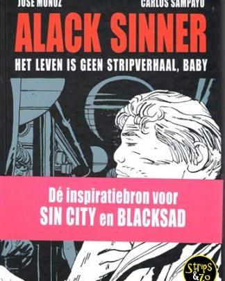 AlackSinner1