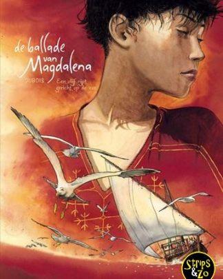 BalladeMagdalena2