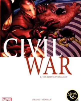 CivilWar2