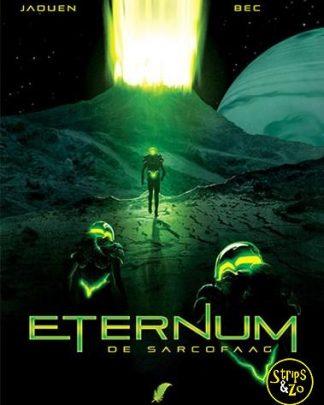 Eternum1