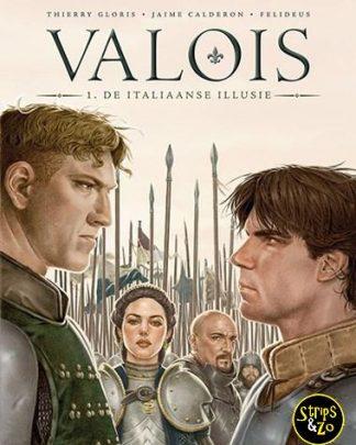 Valois1