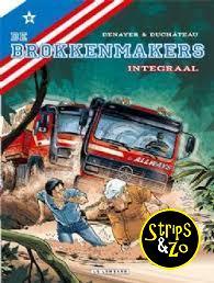 brokkemakers int 5