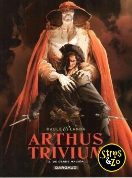 Arthus2