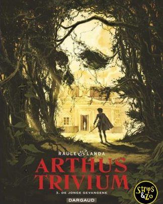 Arthus3