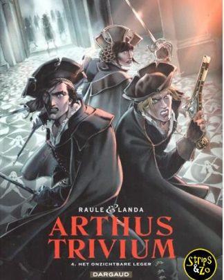 Arthus4