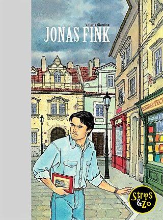 JonasFink luxe