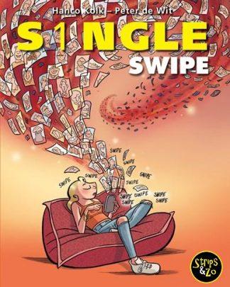 Single16