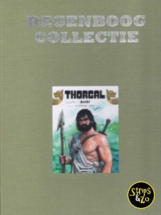 Thorgal e1557652247606
