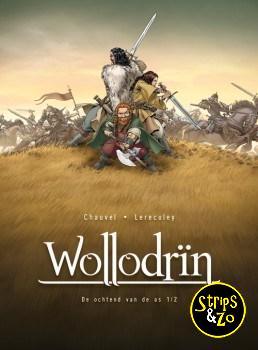 Woll1