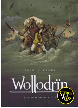 Woll2