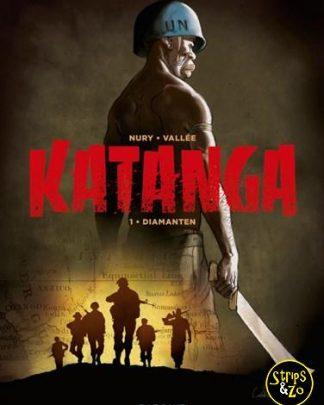 katanga1