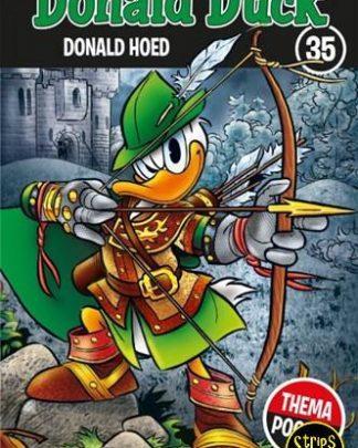 themapocket 35 Donald Hoed