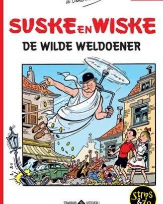 suskeenwiskeclassic12