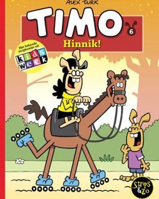timo6