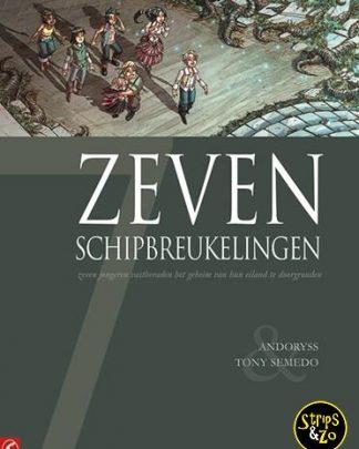 zev14