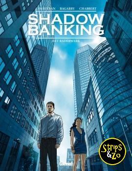 Shadow Banking 2 - Het radarwerk