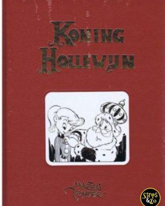 koning hollewijn 1