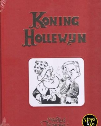 koninghollewijn7