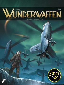 wunder4