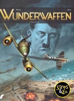 wunder5