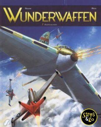 wunder7