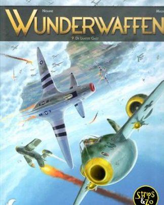 wunder9