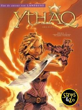 ythaq5