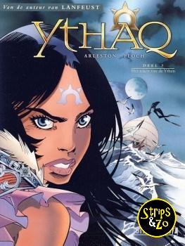 ythaq7