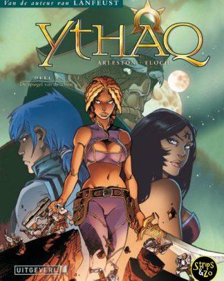 ythaq8