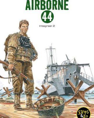 airborne44integraal2