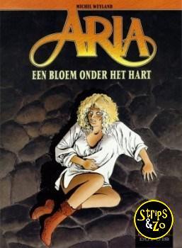 aria20